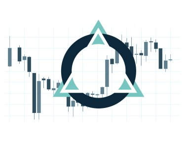 Autonio Foundation