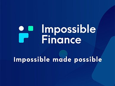 Impossible Finance