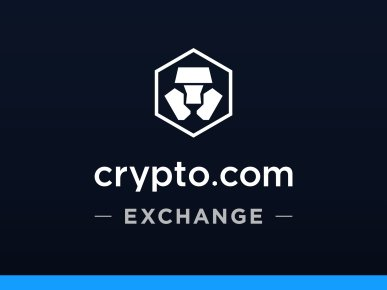 Crypto.com Exchange