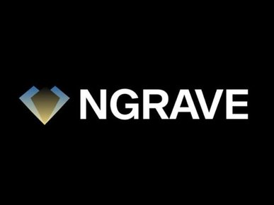 NGrave