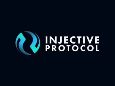 Injective Protocol