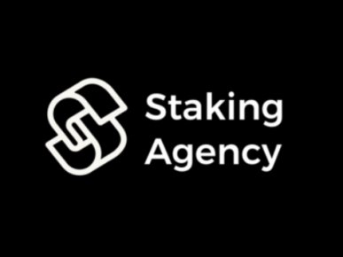 Staking Agency