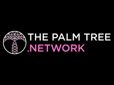 The Palm Tree Network