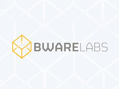 Bware Labs