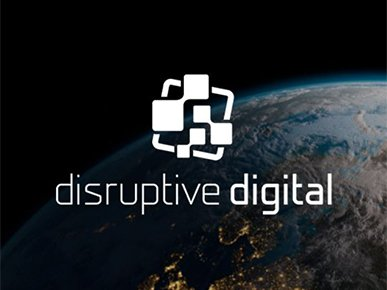 Disruptive Digital