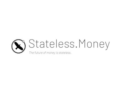 Stateless.Money