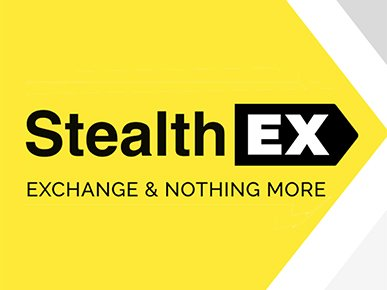 Stealth EX